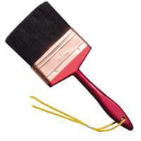 Buy cheap First class pastic handle cleaning wall brush product