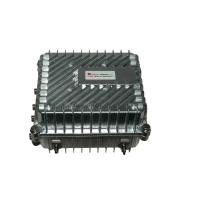 Buy cheap KBT optical receiver product