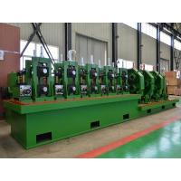 Buy cheap High Speed Pipe Mill ERW50 product