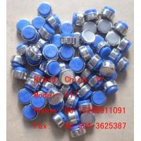 Buy cheap Barrier seal / Bolt seal / Lock seal product