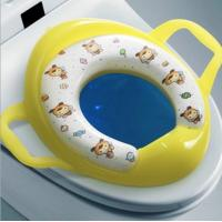 Buy cheap Baby Toilet Set Potty Trainer Chair Seat product