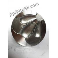 Buy cheap Heat Resistance Forged Steel Pistons 4D120 For Engine Piston Parts product