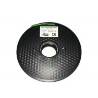 Quality Solid Green 1.75mm 2.85mm PLA 3D Printer Filament 2.2 lbs 1 kg Spool For 3d Pen for sale