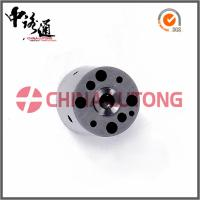 Buy cheap bmw common rail,bosch common rail diesel injection system,aftermarket common rail direct injection product