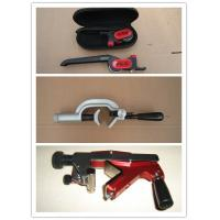 Buy cheap Cable Stripper and Cable Knife,Stripper for Insulated Wire,cable wire stripper product