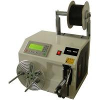 Buy cheap Automatic binding wire winding machine (WPM-210) product