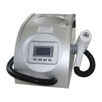 Buy cheap Laser for Tattoo Removal Beauty Equipment product