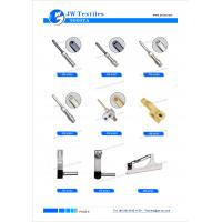 Buy cheap Airjet loom spare parts,Toyota loom spare parts,Textiles machinery parts,Nozzle. product
