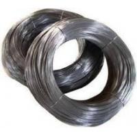 Buy cheap high carbon spring steel wire product