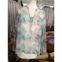 Buy cheap 100% silk blouses product