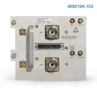 Buy cheap Nokia BTS Ultrasite DVDA 468219A.103 Low Noise Unit Band A 1800MHz product