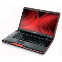 Buy cheap sell Toshiba Qosmio X505-Q8100X 18.4-Inch Gaming Laptop product