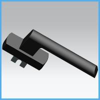 China Foshan supplier for handle wholesale