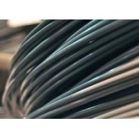 Buy cheap Commercial Medium Carbon Steel Wire C1035 , C1038 , C1045 for plating and coating product