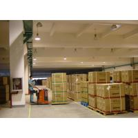 Buy cheap Ocean Transportation Storage And Warehousing Service to Gloable product