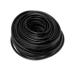 Buy cheap Tubulação do HDPE--Diâmetro (milímetro): 20/25/32/50/63 product
