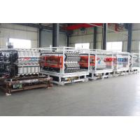 880mm/1040mm Glazed Tile Roof Roll Forming Machine for Customized Plastic Colorful Roofing