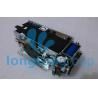 China  Metal Diebold ATM Parts Opteva Smart Card Reader 49209540000D 49-209540-000D  for sale
