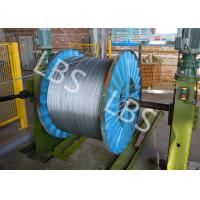 Buy cheap 30KN Mine Dispatch Winch Motor - Driven Single Beam Suspending Crane from wholesalers