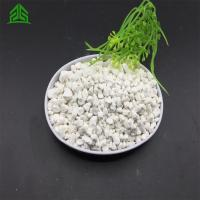 China Ready to ship free sample 99% min purity Agricultural Grade Potassium Carbonate Potassium Sulfate or Potassium price on sale