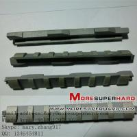 Buy cheap hoing and sharpening stone for valve, oil cylinder nozzle and  air cylinder hole of compressor product