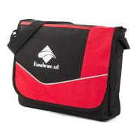 Buy cheap Messate shoulder bags with logo print-5006 product