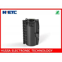Buy cheap Antenna Bolt Fiber Optic Accessories , BTS installation cable management system product