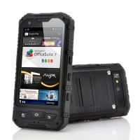 Buy cheap Automatic Tour Guide System , A9 Android 3 - Proof Audio Translation System from wholesalers