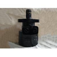 Buy cheap Replace Parker Hydraulic Motor BMER -2-160- MS - FD1- R - B SAE -4 Bolt Mounting from wholesalers