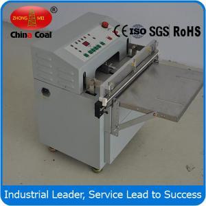 Buy cheap VS-450 Desktop External Vacuum packaging machine product