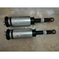 Buy cheap RNB501580 Front Air Suspension Shock Air Spring Strut For Land Rover LR3 LR4 product