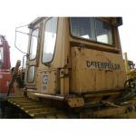 Buy cheap Used Caterpillar D6D bulldozer,caterpilalr used d6d bulldozer product