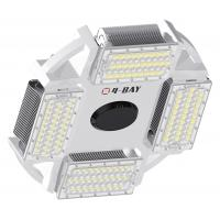Buy cheap 43500LM 300W High Bay Led Lights With Replaceable Beam Angle, Industrial Chandelier, Warehouse Lamp product