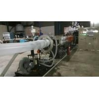 Buy cheap Advaced Technology EPE Polyethylene Plastic Extruder,  Foaming  Film Making Machine, EPE Foam Sheet Production Line product