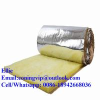 Buy cheap Good quality Glass wool acoustic insulation for home theater product