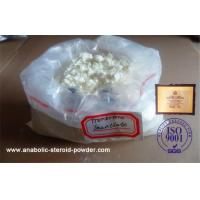 Buy cheap Oral Anabolic Trenbolone Steroid Trenbolone Enanthate / Tren Enanthate For Bodybuilding product