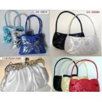 Quality Saco frisado da bolsa for sale