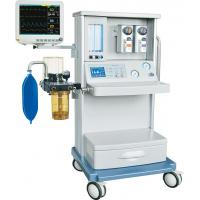 veterinary anesthesia machine for sale