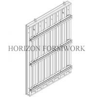 H20 Concrete Wall Formwork and Column Formwork, Wooden Beam H20