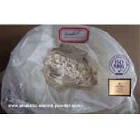 China Anabolic Steroid Powder Oxymetholone Anadrol CAS 434-07-1 For Muscle Building wholesale
