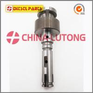 Quality 146403-0520,distributor head,head rotor,head rotor suppliers,lucas cav head for sale