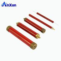 Quality High Energy Pulses Tubular Excellent Performance Non-inductive High Voltage for sale