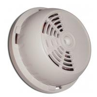 Buy cheap Gas alarm detector SD-336 product
