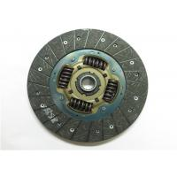 Buy cheap Iron Car Accessories Automobile Clutch Plates 96625636 3KG Weight product