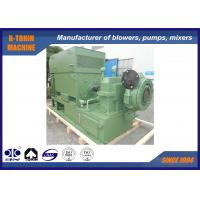 Buy cheap DN400 Single Stage Centrifugal Blowers with Aerial Aluminum Alloy impeller product