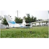 Buy cheap 6A brushless ESC flying Electric Remote control  Planes With Excellent flight performance product