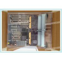 Buy cheap Alcatel Lucent Optical Transceiver Module 7750 SR 50G IOM3-XP Baseboard 3HE03619AA product