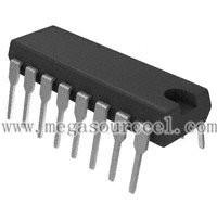 Buy cheap Integrated Circuit Chip PCF8591P,112 product