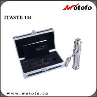 Buy cheap iTaste 134 china supplier innokin itaste ecig from wholesalers