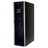 Buy cheap EATON 93PM 400KW UPS + Lithium-Ion Battery Cabinet High Efficiency Power System product